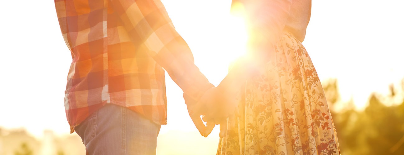 crisi di coppia come superarla