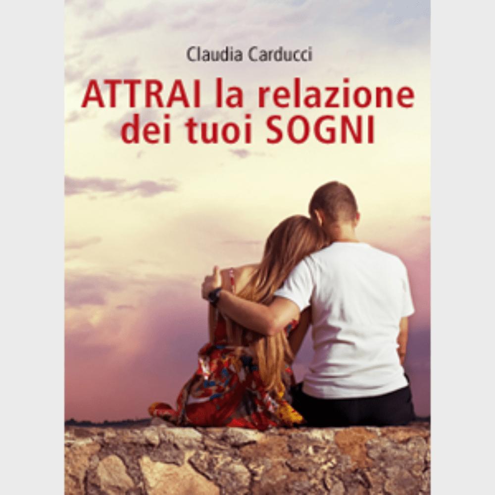 corso_online_attrai_la_relazione_dei_tuoi_sogni