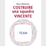 corso online costruire una squadra vincente