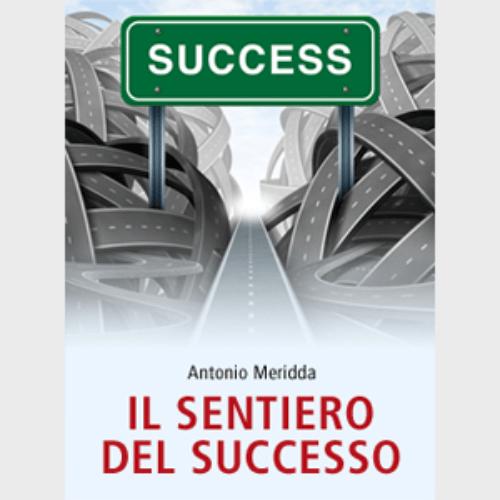corso online il sentiero del successo