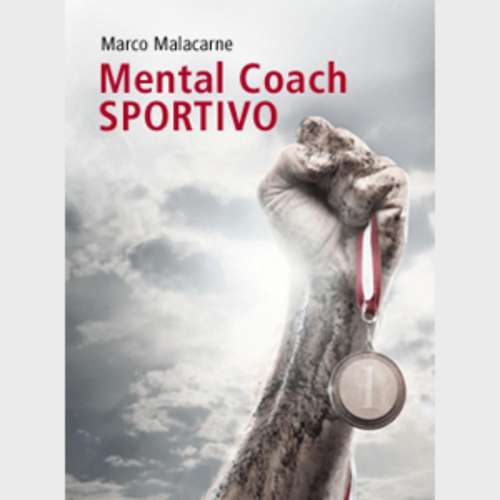 corso online mental coach sportivo