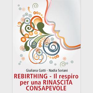 Corso online Rebirthing