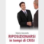 corso_online_riposizionarsi_in_tempi_di_crisi