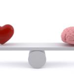 intelligenza emotiva equilibrio